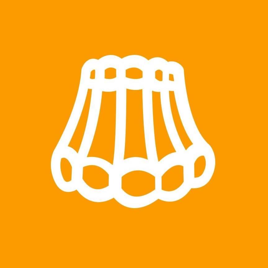Oranjebitter Rotterdam