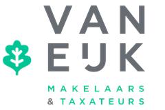 Van Eijk Makelaars